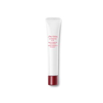 日本•资生堂 (Shiseido)红妍肌活眼部精华露5ml