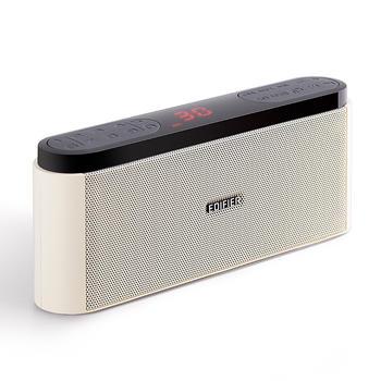 Edifier/漫步者M19便携音箱