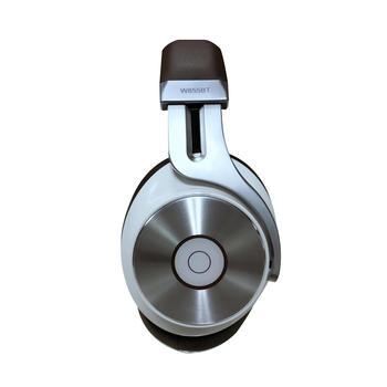 Edifier/漫步者 W855BT蓝牙通话耳机