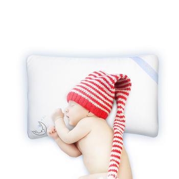 babysing babysing新生婴儿枕头