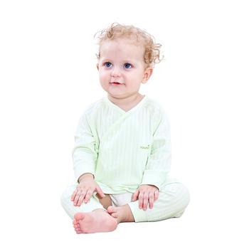 优奇新生儿衣服初生婴儿套装
