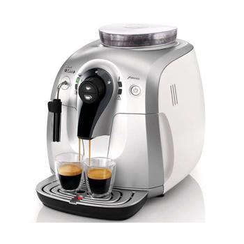 飞利浦咖啡机HD8745