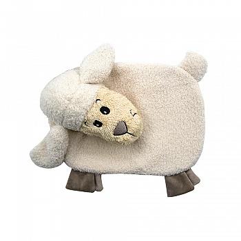 德国fashy小羊卡通外套热水袋