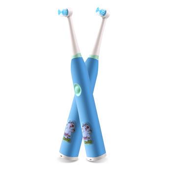 格朗(GL)儿童电动牙刷充电式YS-2B