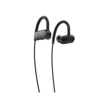 REMAX 运动无线蓝牙耳机   耳挂式