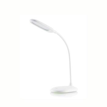 REMAX 凯顿系列 LED台灯