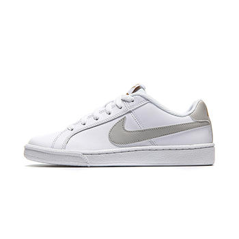 Nike耐克女板鞋749867-110