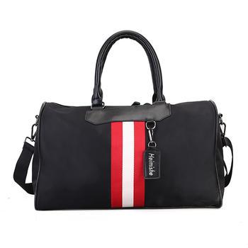 萨兰丹迪时尚多功能手提袋旅行袋