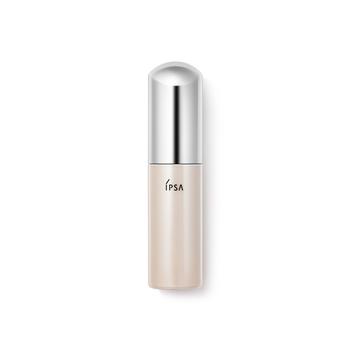 日本•茵芙莎(IPSA)光透恒美粉底液SPF25 PA++