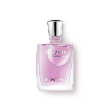 法国•兰蔻 (Lancome)奇迹绽放香水5ml