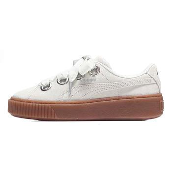 Puma彪马女板鞋36646102