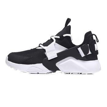 Nike耐克女华莱士休闲鞋AH6804-002
