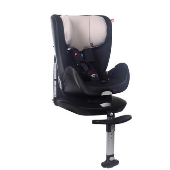 gb好孩子汽车儿童安全座椅欧标ECE