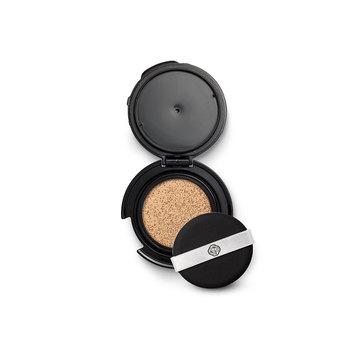 资生堂 (Shiseido)随肌应变气垫粉底液N2(粉芯)12g