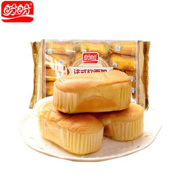 盼盼 软面包300g