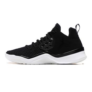 Nike耐克男篮球鞋AO2649-001