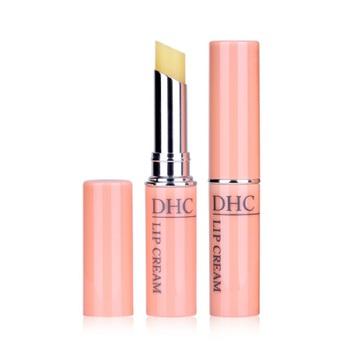 DHC橄榄护唇膏(5支组)