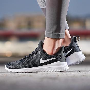 Nike耐克女跑步鞋AV8457-001