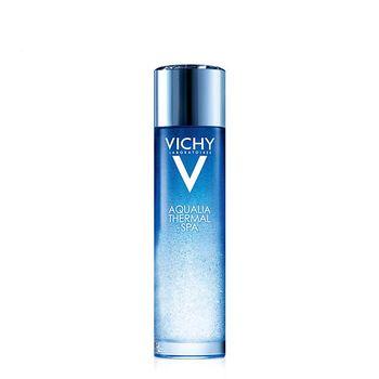 法国·薇姿(VICHY)温泉矿物修护微精华水