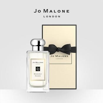 JoMalone柚子香水