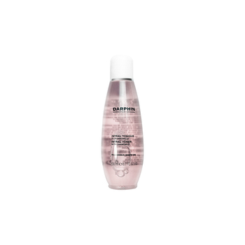 朵梵(DARPHIN)多效舒缓化妆水 200ml