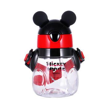 迪士尼背带直饮杯440ml