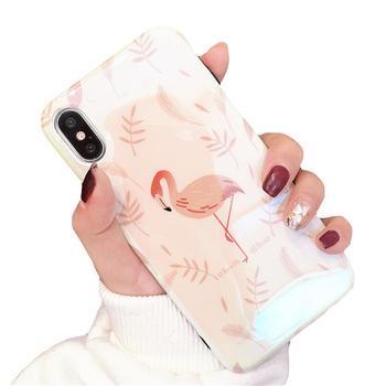 极步 苹果/oppo/vivo手机壳iphone潮牌