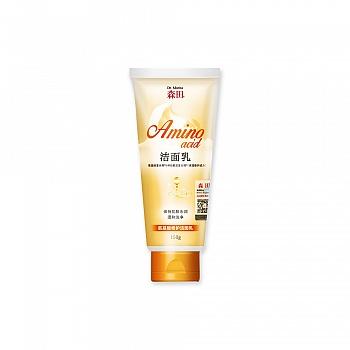 森田氨基酸修护洁面乳150g