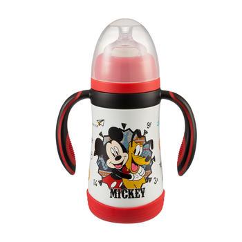 迪士尼全阶段保温杯320ml