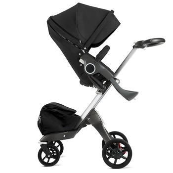 英国Douxbebe高景观婴儿推车
