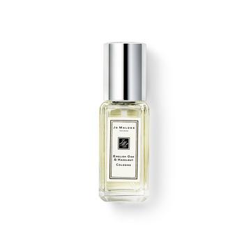 祖.玛珑(Jo Malone)香水(英国橡树与榛子香型)9ml