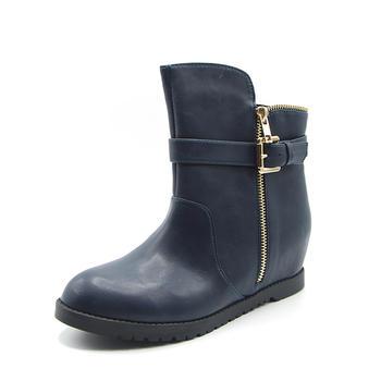 鞋柜?#39184;纺?#22686;高马丁靴1115607031