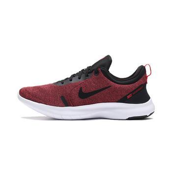 Nike耐克运动休闲男跑步鞋AJ5900-001