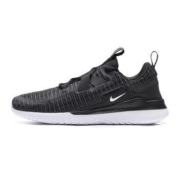 Nike耐克男跑步鞋AJ5903-001