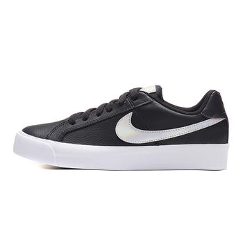 Nike耐克运动休闲鞋女板鞋AO2810-002