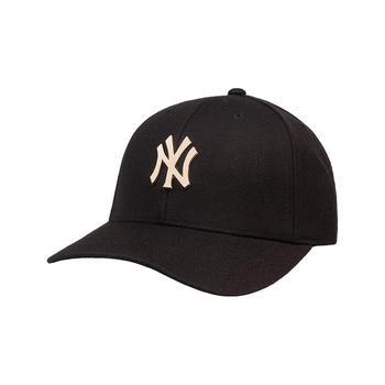 MLB美职棒尚小铁标棒球?#31508;? original=