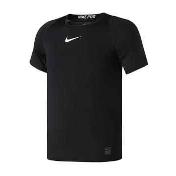 Nike耐克?#21368;?#34966;T恤838094-010