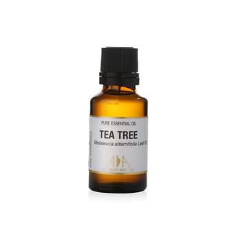 英国•英国AA网 SKINCARE茶树精油25ml