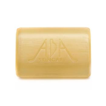 英国•英国AA网 茶树薄荷精油皂 125g 平衡肌肤清爽适宜