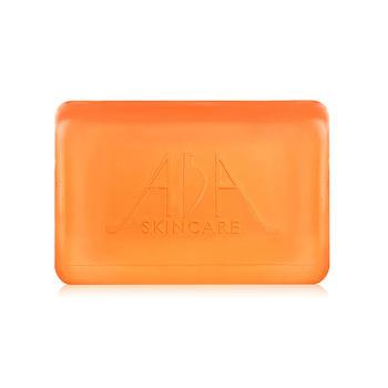 英国•英国AA网 橙花精油皂 125g 植物香氛 清洁肌肤