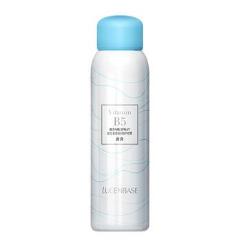 透真维生素原B5修护喷雾女收缩毛孔补水保湿爽肤水