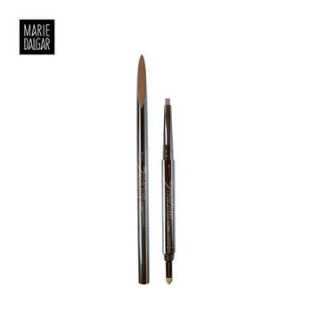 玛丽黛佳塑型双效画眉笔 眉笔0.15g+眉粉0.15g