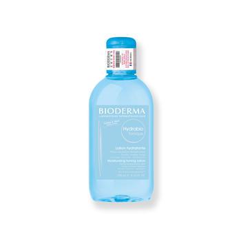法国•贝德玛(Bioderma)润妍水润亮肤保湿爽肤水 250ml