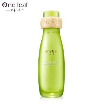 中国•一叶子植物·酵素鲜补水保湿柔肤水120ml