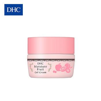 DHC鲜果保湿美容霜 35g 补水保湿 水果提取物 清爽质地