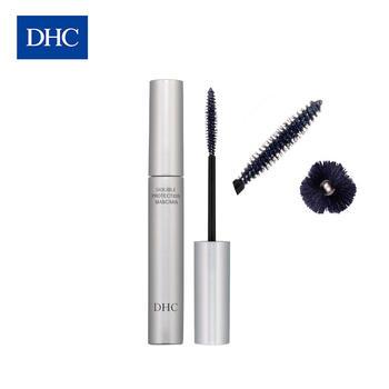 DHC专业睫毛膏(双重防护) 5g 浓密不易脱妆不易晕染