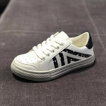 鞋柜小白鞋脏脏鞋舒适透气休闲运动鞋
