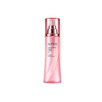 欧珀莱 活力循环亮润水(平衡型)170ml 提亮肤色化妆水