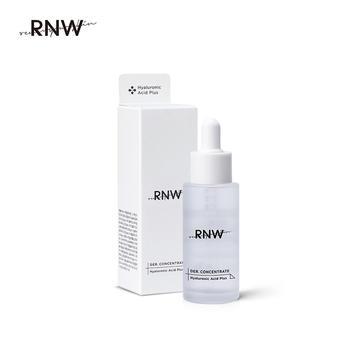 RNW如薇五重玻尿酸补水保湿安瓶原液30ml