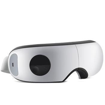 金稻眼部按摩仪护眼仪摩器热敷眼保仪黑眼圈眼袋可以使用按摩器